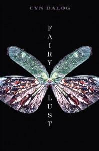 Fairy Lust