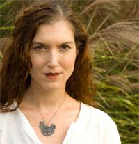 J.C. Phillipps Author